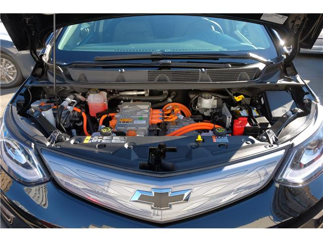 2017 Chevrolet Bolt EV Premier (Stk: 7866A) in Victoria - Image 23 of 24