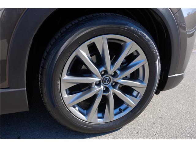 2017 Mazda CX-9 GT (Stk: 7873A) in Victoria - Image 9 of 26
