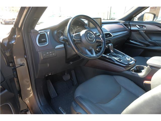 2017 Mazda CX-9 GT (Stk: 7873A) in Victoria - Image 13 of 26