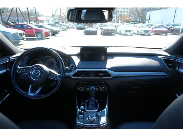 2017 Mazda CX-9 GT (Stk: 7873A) in Victoria - Image 16 of 26