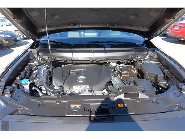 2017 Mazda CX-9 GT (Stk: 7873A) in Victoria - Image 25 of 26