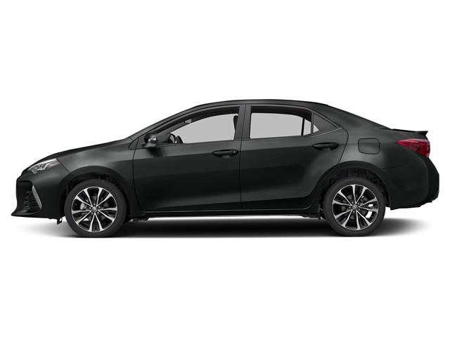 2019 Toyota Corolla SE (Stk: X00885) in Guelph - Image 2 of 9
