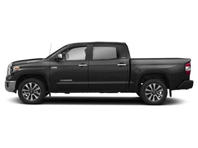 2019 Toyota Tundra Limited 5.7L V8 (Stk: 3689) in Guelph - Image 2 of 9