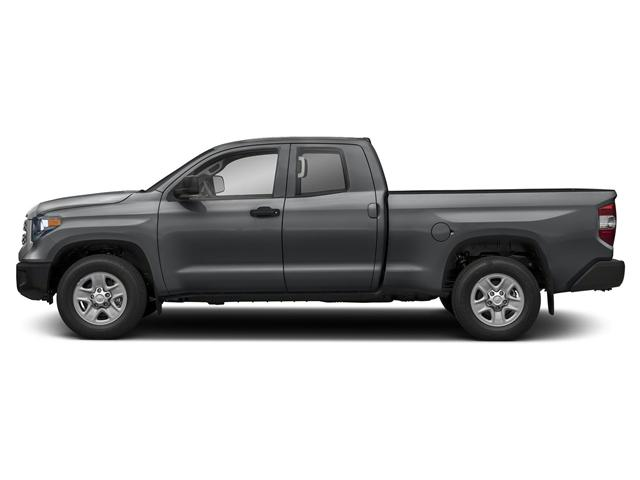 2019 Toyota Tundra SR5 Plus 5.7L V8 (Stk: 3691) in Guelph - Image 2 of 9