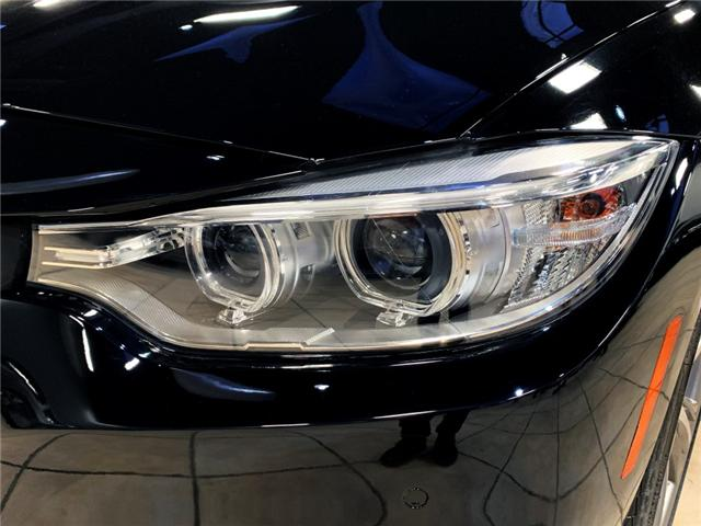 2016 BMW 428 xDrive (Stk: AP1808) in Vaughan - Image 21 of 21