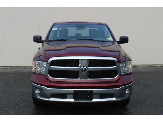 2019 RAM 1500 Classic ST (Stk: S580160) in Courtenay - Image 25 of 30