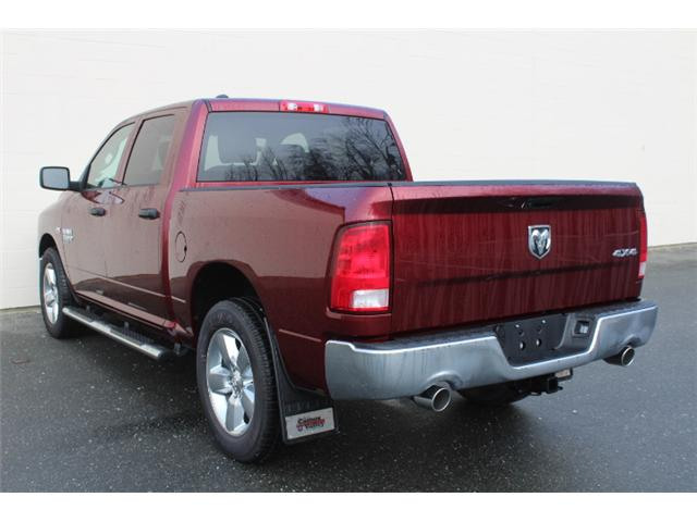 2019 RAM 1500 Classic ST (Stk: S580160) in Courtenay - Image 3 of 30