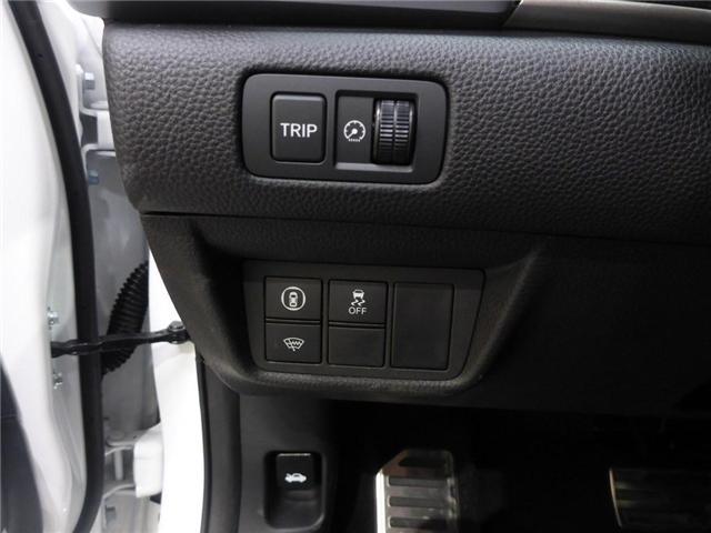 2019 Honda Accord Sport 1.5T (Stk: 1944012) in Calgary - Image 18 of 23