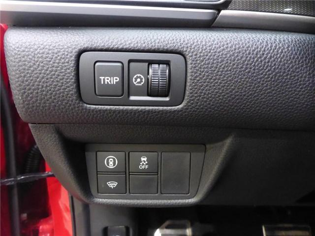 2019 Honda Accord Sport 1.5T (Stk: 1944011) in Calgary - Image 17 of 26