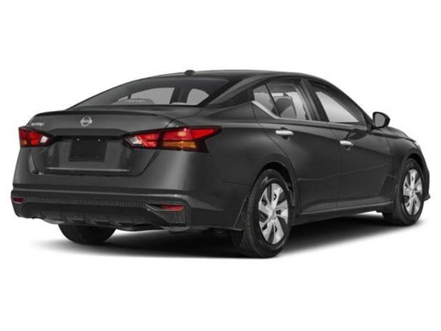 2019 Nissan Altima 2.5 SV (Stk: 19066) in Barrie - Image 3 of 9