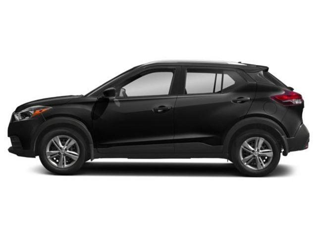 2019 Nissan Kicks SR (Stk: 19214) in Barrie - Image 2 of 9