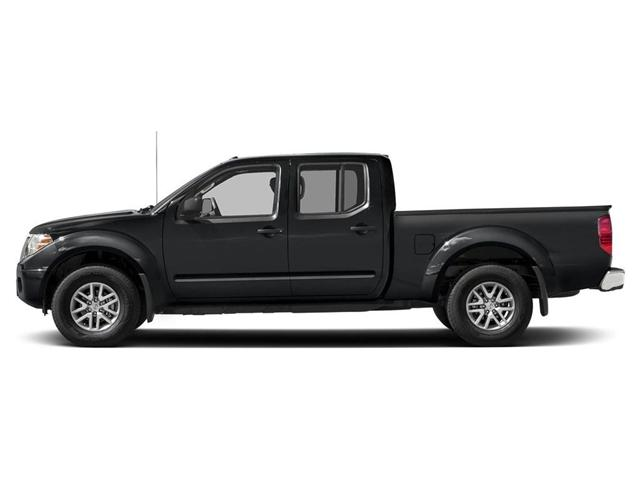 2019 Nissan Frontier SV (Stk: 19275) in Barrie - Image 2 of 9