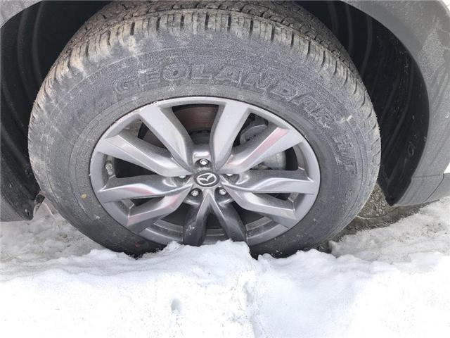 2019 Mazda CX-9 GS (Stk: 81138) in Toronto - Image 5 of 5