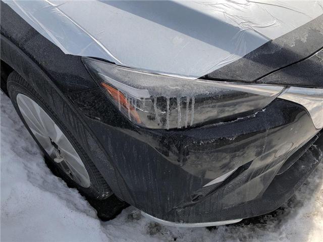 2019 Mazda CX-3 GT (Stk: 81322) in Toronto - Image 4 of 5