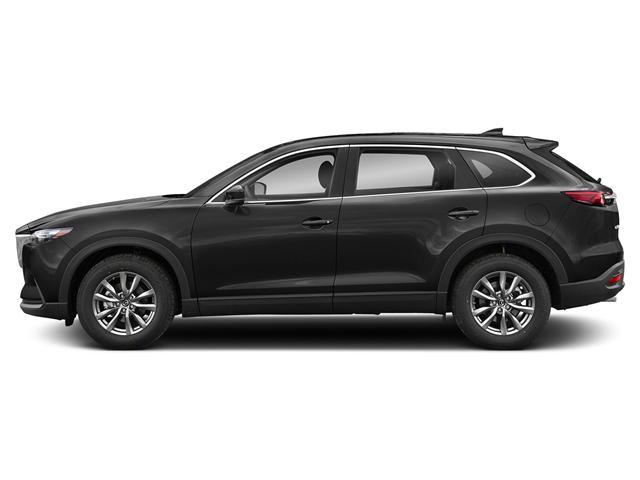 2019 Mazda CX-9 GS-L (Stk: 81665) in Toronto - Image 2 of 9