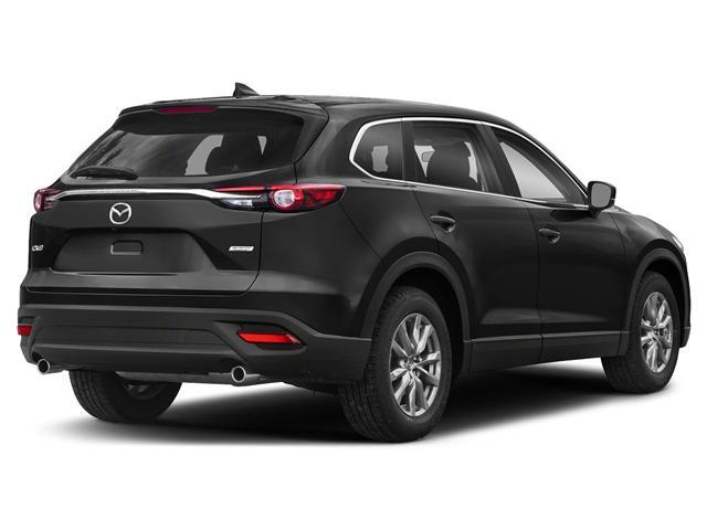 2019 Mazda CX-9 GS-L (Stk: 81665) in Toronto - Image 3 of 9