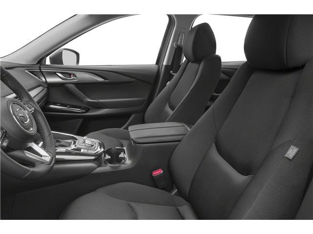 2019 Mazda CX-9 GS-L (Stk: 81665) in Toronto - Image 6 of 9