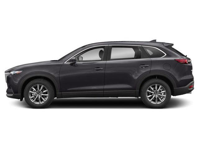 2019 Mazda CX-9 GS-L (Stk: 2160) in Ottawa - Image 2 of 9
