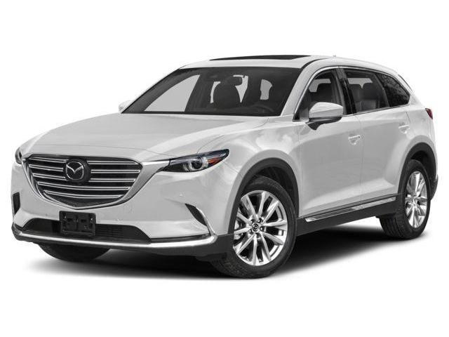 2019 Mazda CX-9 GT (Stk: 2158) in Ottawa - Image 1 of 8