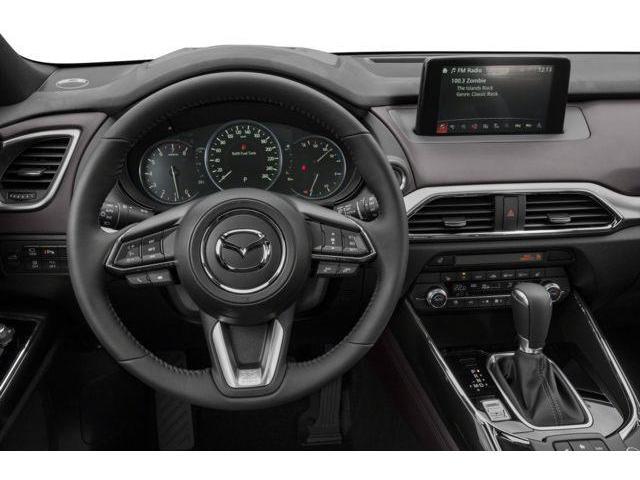 2019 Mazda CX-9 GT (Stk: 20566) in Gloucester - Image 4 of 8