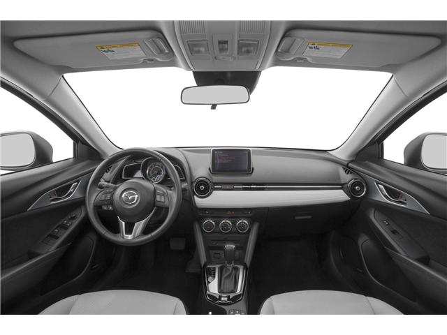 2016 Mazda CX-3 GT (Stk: 19084) in Hebbville - Image 10 of 33
