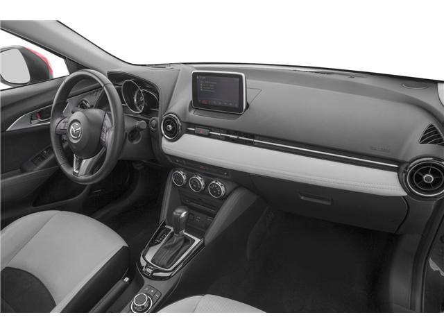 2016 Mazda CX-3 GT (Stk: 19084) in Hebbville - Image 18 of 33