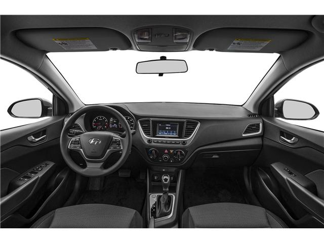 2019 Hyundai Accent ESSENTIAL (Stk: 39665) in Mississauga - Image 5 of 9