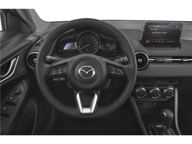 2019 Mazda CX-3 GS (Stk: 190233) in Whitby - Image 4 of 9