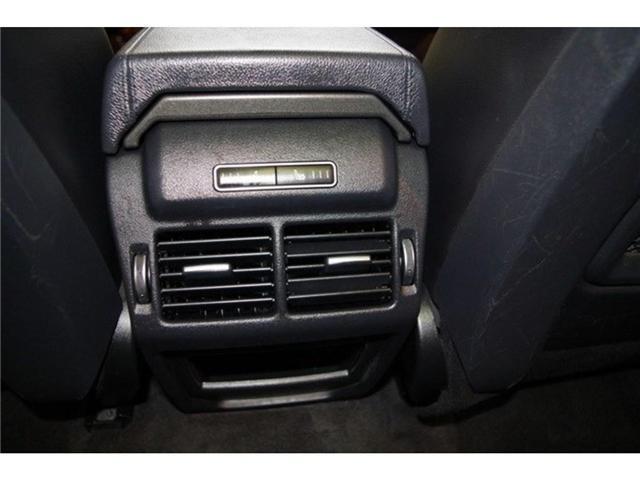 2015 Land Rover Range Rover Evoque  (Stk: 1740) in Edmonton - Image 20 of 23