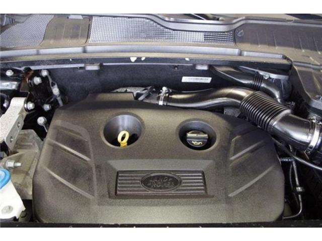 2015 Land Rover Range Rover Evoque  (Stk: 1740) in Edmonton - Image 21 of 23