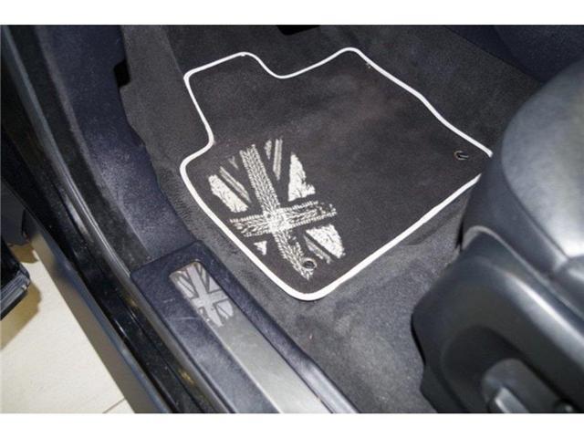 2015 Land Rover Range Rover Evoque  (Stk: 1740) in Edmonton - Image 23 of 23