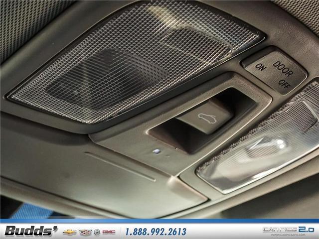 2012 Kia Optima SX (Stk: SR8087A) in Oakville - Image 23 of 25