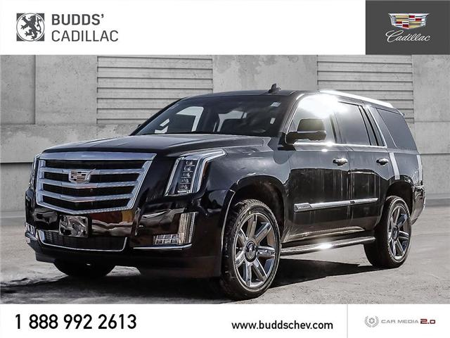 2019 Cadillac Escalade Luxury (Stk: ES9049) in Oakville - Image 1 of 25