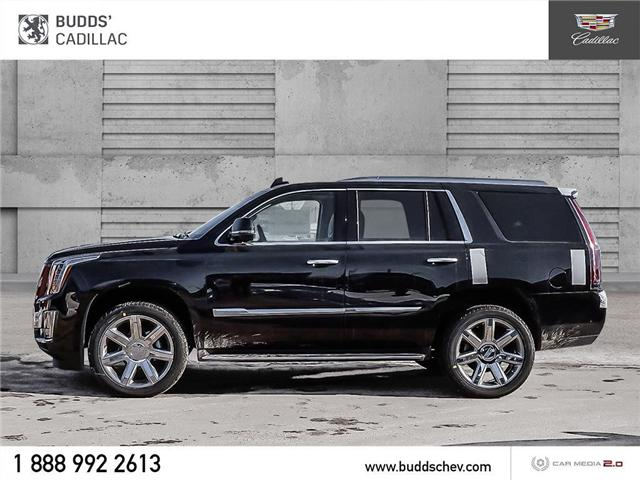2019 Cadillac Escalade Luxury (Stk: ES9049) in Oakville - Image 2 of 25