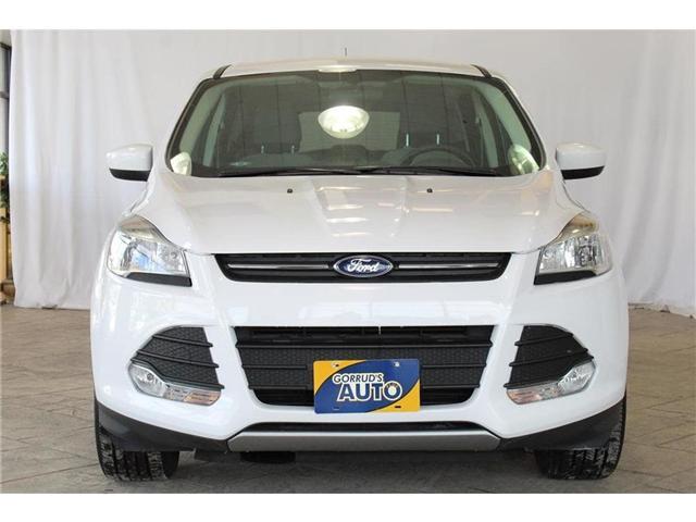 2015 Ford Escape SE (Stk: B43026) in Milton - Image 2 of 41