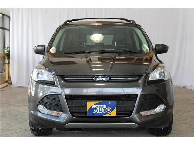 2016 Ford Escape SE (Stk: B41513) in Milton - Image 2 of 43