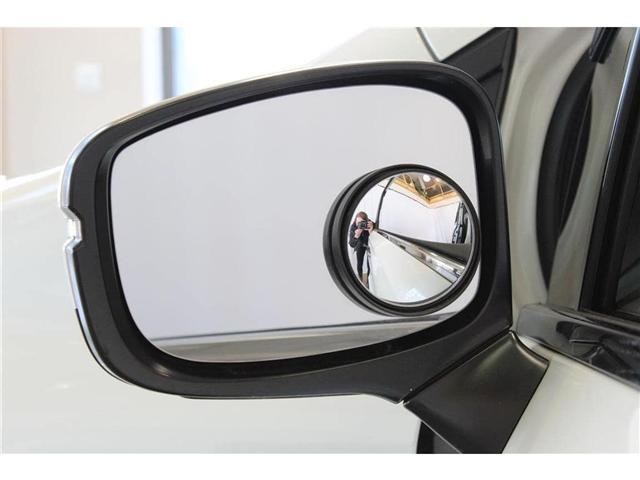2018 Honda Odyssey EX-L (Stk: 510511) in Milton - Image 10 of 45