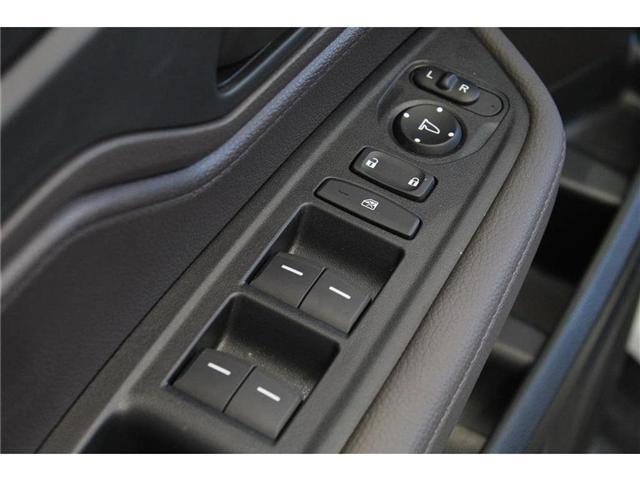 2018 Honda Odyssey EX-L (Stk: 510511) in Milton - Image 12 of 45