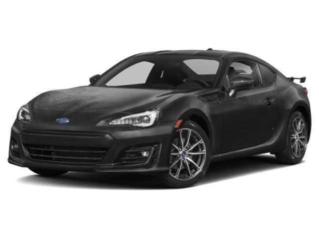 2019 Subaru BRZ Limited (Stk: S7525) in Hamilton - Image 1 of 1
