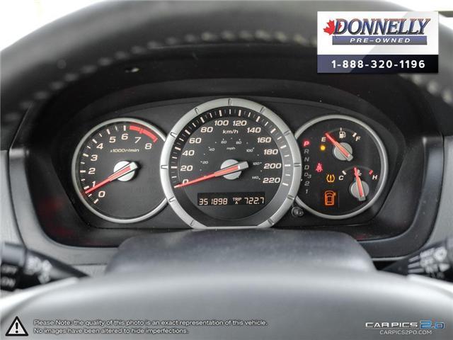 2006 Honda Pilot EX-L (Stk: PBWMUR914A) in Kanata - Image 14 of 27