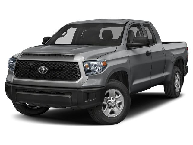 2019 Toyota Tundra  (Stk: 19284) in Ancaster - Image 1 of 9