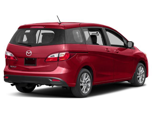 2017 Mazda Mazda5 GS (Stk: K7545A) in Peterborough - Image 3 of 9