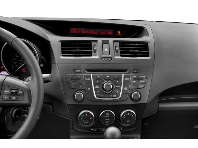 2017 Mazda Mazda5 GS (Stk: K7545A) in Peterborough - Image 7 of 9