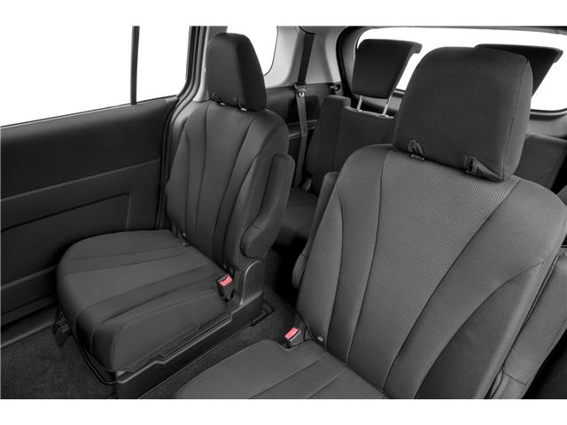 2017 Mazda Mazda5 GS (Stk: K7545A) in Peterborough - Image 8 of 9
