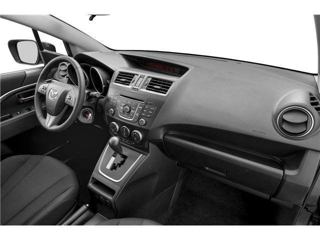 2017 Mazda Mazda5 GS (Stk: K7545A) in Peterborough - Image 9 of 9