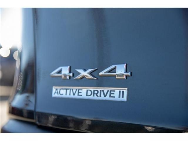 2014 Jeep Cherokee Limited (Stk: K354565A) in Surrey - Image 6 of 26