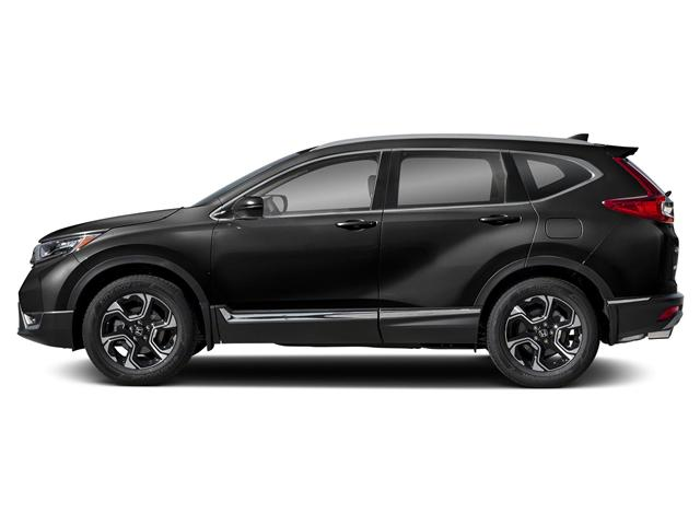 2019 Honda CR-V Touring (Stk: 2190632) in Calgary - Image 2 of 9