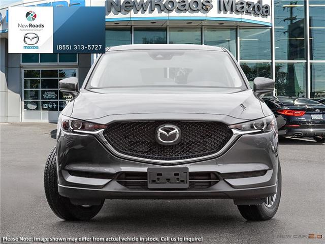 2019 Mazda CX-5 GS Auto AWD (Stk: 40874) in Newmarket - Image 2 of 23