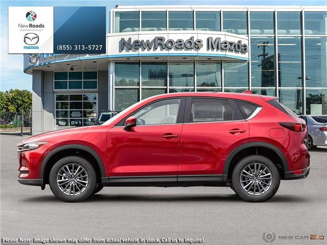 2019 Mazda CX-5 GS Auto AWD (Stk: 40872) in Newmarket - Image 3 of 23