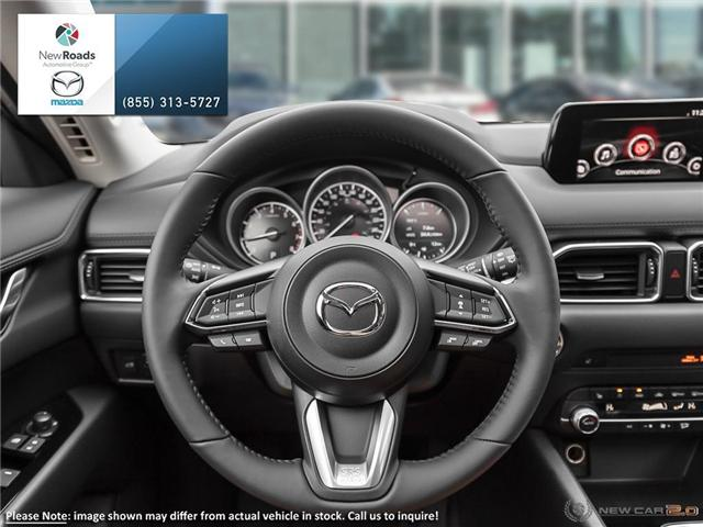 2019 Mazda CX-5 GS Auto AWD (Stk: 40872) in Newmarket - Image 13 of 23